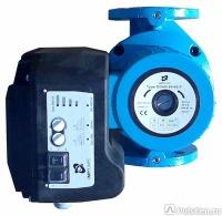 200px-IMP_Pumps_EGHN