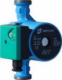 200px-IMP_Pumps_NMT