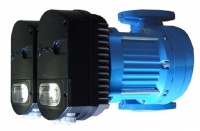 200px-IMP_Pumps_NMTD