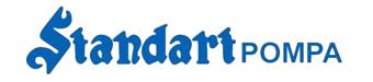 standart-pompa-logo_2