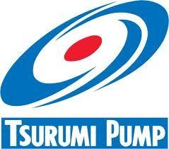 tsurumi-logo