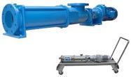 Pumpenfabrik1