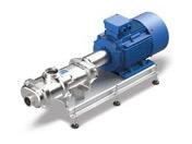 Pumpenfabrik5